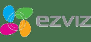 ezviz-logo-1