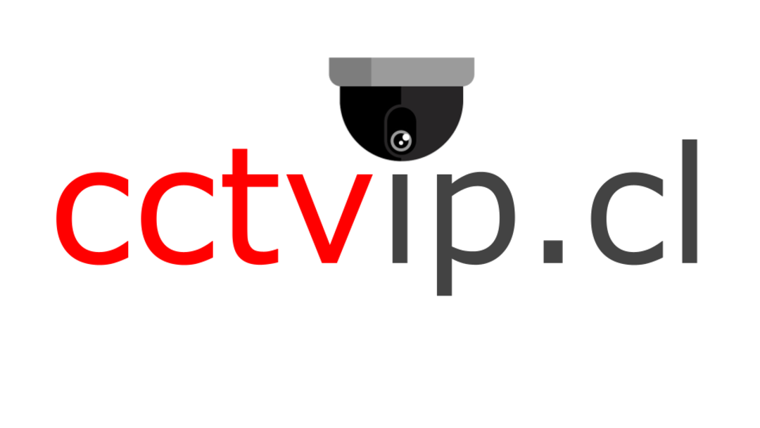 logo cctvip
