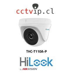 THC-T110A-P