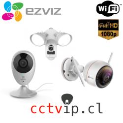 IP WIFI