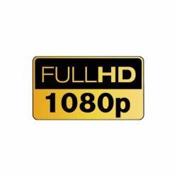 DVR FULLHD 1080P