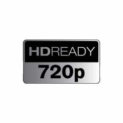 DVR HD 720p