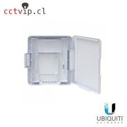 USW Flex Utility - Caja Exterior incluye PoE-54V-60W
